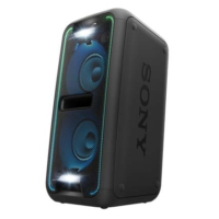 Sony Gtk-Xb7 Yüksek Güçlü Ev Ses Sistemi