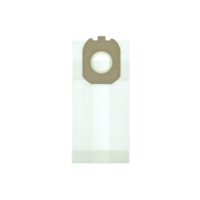 SüpürgeMarket Fakir A120,Arzum Handy Power 10lu Paket Kağıt Toz Torbası