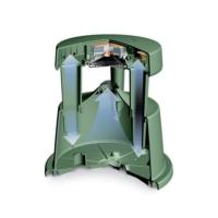 Bose® Freespace 51® Bahçe Hoparlörü