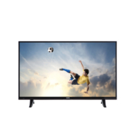 "Vestel 55FB7300 55"" Full HD Uydu Alıclı SMART  LED TV"
