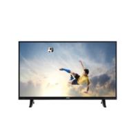 "Vestel 55FB7300 55"" Full HD Uydu Alıclı SMART LED TV"