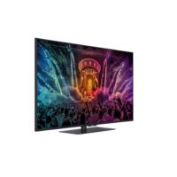 Phılıps 55Pus6031 4K Ultra İnce Smart Led Tv