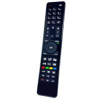 Electroon Vestel Rc4860 Lcd Led Tv Kumanda Lcd-574