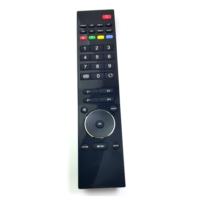 Electroon Vestel Yeni Lcd Led Tv Kumanda Lcd-568