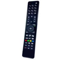 Electroon Telefunken Rc4860 Lcd Led Tv Kumanda Lcd-574