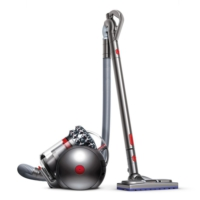 Dyson Cinetic Big Ball Animal 1300W Elektrikli Süpürge