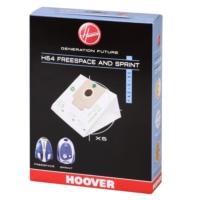 Hoover H64 Toz Torbası