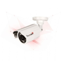 Nextcam Ye-Hd10000Dfl Dome Camera