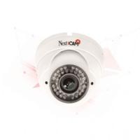 Nextcam Ye-Hd14000Dvl Bullet Camera