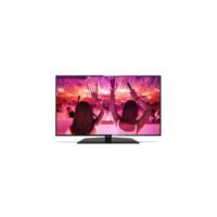 PHILIPS 49PFS5301/12 5300 SERİSİ FULL HD LED TV