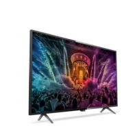 PHILIPS 55PUS6101/12 ULTRA HD 4K SMART LED TV