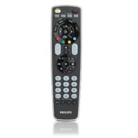 Philips Üniversal Kumanda SRP5004/86