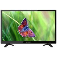 Axen 24'' 61 Ekran HD LED Ekran