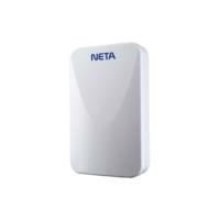 Neta Dijital Karasal Çatı Anteni