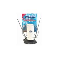 Diğiçağ HG-5200 Omega TV Üstü Anten