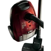 Singer Svcb 4527 420Aırwatt Torbalı Hepa Elektrikli Süpürge 2200W