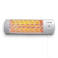 TROTEC Infrared Isıtıcı IR 1500 S