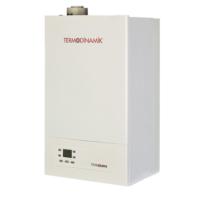 Termodinamik 26 Kw Premix Tam Yoğuşmalı Hermetik Kombi Termomini H26 P