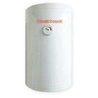 Termodinamik Round 80 Lt Elektrikli Termosifon