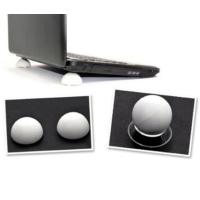 Bundera Serinletici Laptop Ayakları