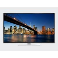 Arçelik A55L 9672 5W Beyaz Ultima UHD Televizyon