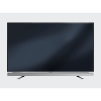 Arçelik A49L 6652 5B Siyah Smart Led Televizyon