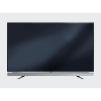 Arçelik A43L 6652 5B Siyah Smart Televizyon