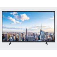 Grundig 40 CLX 8670 BP UltraHD Smart Televizyon