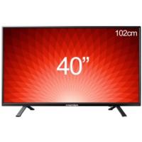 """Premier PR40L85 102 cm Full HD 40"""" Led Televizyon"""