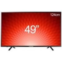 """Premier PR49L91 124 cm Full HD 49"""" Led Televizyon"""