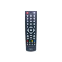 NETA HD8800 Teledünya Orjinal Kumanda