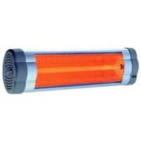 Seikon 1800 Watt Infrared Isıtıcı