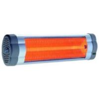 Seikon 2500 Watt Infrared Isıtıcı