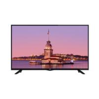"Seg 55Scu9600 55"" 140 Ekran 4K Ultra Hd Smart Led Tv"