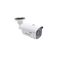 Spy Sp-Cbn-1720 Ahd 1/2.7 Cmos 1920X1080 2,8-12 Mm 2Mp 42 Ir Led