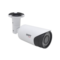 Spy Sp-J4020B 1/2.7 Cmos 42 Ir Led 4,0 Mm. F2.0 1920 X 1080 2Mp 35-40M Ip Bullet Kamera
