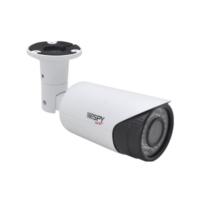 Spy Sp-J4020B 1/2.7 Cmos 42 Ir Led 4,0 Mm. F2.0 1920 X 1080 2Mp 35-40M Ip Bullet Kamera