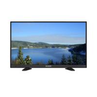 Arçelik A40LB5533 102 Ekran Dahili Uydu Alıcılı LED TV