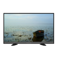 Arçelik A40LB6536 40'' 102 Ekran Dahili Uydu Alıcılı Full HD SMART LED TV