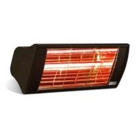 Goldsun SUPRA (GSS20LG) Az Işıklı Ortam Isıtıcısı