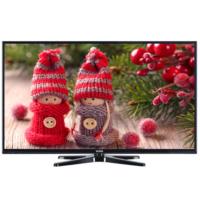 """Vestel 49FA5000 49"""" 400Hz Uydu Alıcılı UsbMovie Full HD LED TV"""