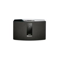 Bose® SoundTouch 20 seri III Müzik Sistemi Siyah