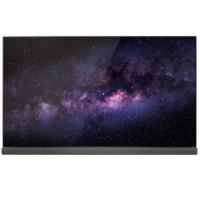 """LG 65G6V 65"""" 165 Ekran 4K Uydu Alıcılı Smart OLED TV"""