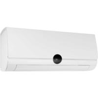 Vestel Plazma Inverter 18 A++ Enerji Sınıfı Klima