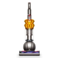 DYSON SMALL BALL MULTİ FLOOR ELEKTRİKLİ SÜPÜRGE