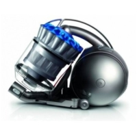 DYSON DC37C ADVANCED ALLERGY ELEKTRİKLİ SÜPÜRGE