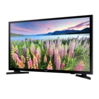 "Samsung 40K5000 40"" 101 Ekran Full HD Led TV"
