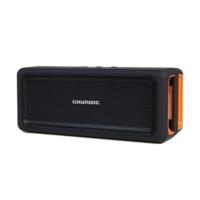 Grundig Gsb 120 Hoparlör Bluetooth