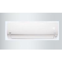 Beko 31830 Aa Ultra Ionızer İnverter Klima
