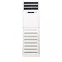 Beko 9365 D 48000 Btu Salon Tipi Klima A Enerji